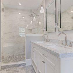 Top 10 Best Bathroom Remodel In Jacksonville Fl Last Updated August 2020 Yelp