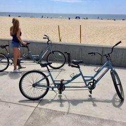 Bike Als In Hermosa Beach Yelp