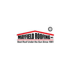 Roofers In Amarillo Yelp