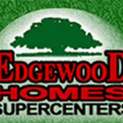 Edgewood Mobile Homes