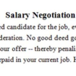 Yelp resume writers san francisco good resume set out