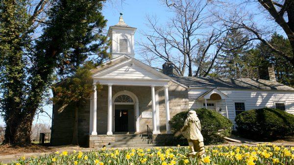 Whitemarsh Memorial Park 1169 Limekiln Pike Ambler, PA Community ...