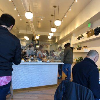 Photo of Cafe De Casa - San Francisco, CA, United States