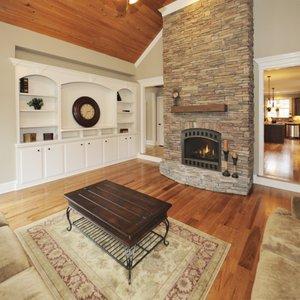 Hearth Home Distributors Of Utah 15 Reviews Fireplace