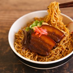 Best Chinese Noodles Near Me September 2021 Find Nearby Chinese Noodles Reviews Yelp