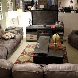 Furniture S In Farmingdale Yelp