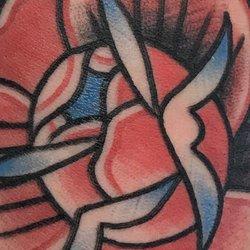 e69e571b2 Tattoo in Cortez - Yelp