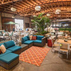 Outdoor Furniture Stores in Chula Vista - Yelp