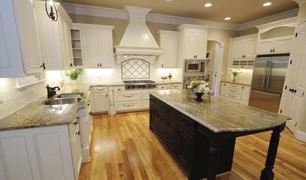 Evan Kitchen Cabinets Cabinetry 4300 Steeles Avenue W Woodbridge On Phone Number Yelp