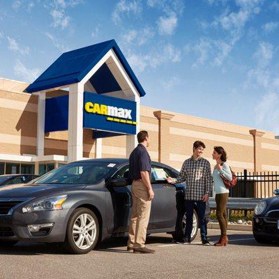 carmax 965 e i65 service rd s mobile al auto dealers used cars mapquest carmax 965 e i65 service rd s mobile