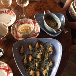 Restaurants In Anna Maria Island Yelp