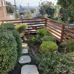 Best Landscapers Near Me March 2021 Find Nearby Landscapers Reviews Yelp