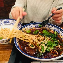 Best Noodles Near Me March 2021 Find Nearby Noodles Reviews Yelp
