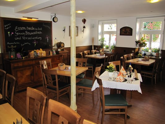 Braustubl Zum Hanauer 16 Fotos Deutsch Hauptstr 16 Buhl