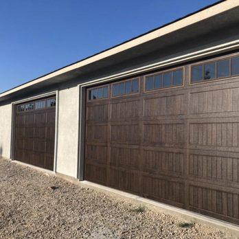 A Professional Garage Door Service 163 Photos 50 Reviews