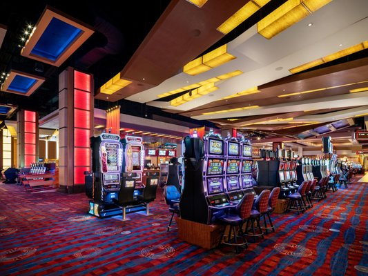 Casino laveen live casino game online