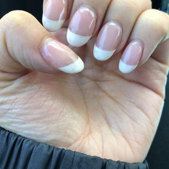 Essence Nails And Spa - 22 Photos & 45