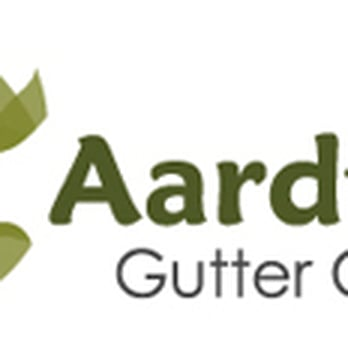 Aardvark Gutter Cleaning Gutter Services Palo Alto Ca Phone Number Yelp