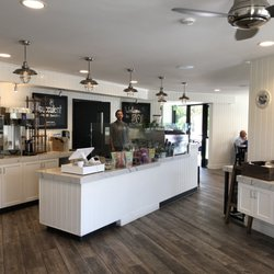 Cafes In Mission Viejo Yelp