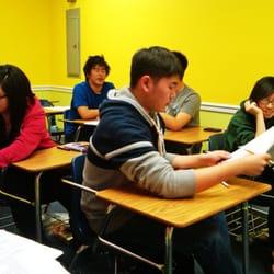 Middle Schools High Schools In Santa Fe Springs Yelp