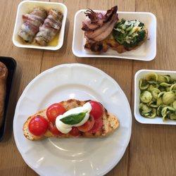 La Cucina Di Altamura Apulian Via Giannone 2 Varese Italy Restaurant Reviews Phone Number