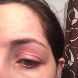 Eyebrow Threading and Designing - 2019 All You Need to Know