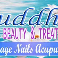 Buddhas Palm Therapy Services