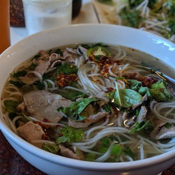 Pho C C Takeout Delivery 50 Photos 188 Reviews Vietnamese 3211 Cohasset Rd Chico Ca Restaurant Reviews Phone Number Yelp