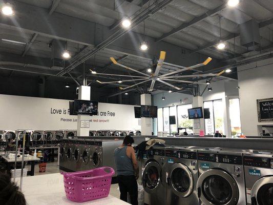 Love Laundry 7272 Franklin Blvd Sacramento Ca Laundries Mapquest