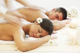 Asian massage schenectady