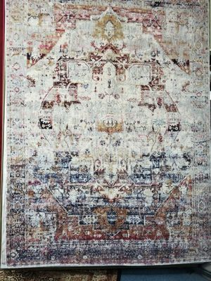 Royal Rugs 9801 Harwin Dr Houston Tx Carpet Rug Dealers