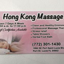 Call girl Hong Kong
