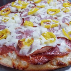 Top 10 Best Domino S Pizza Near Me In Columbus Oh Last Updated November 2020 Yelp