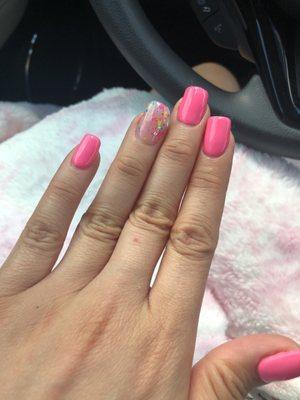 good nail salon minot nd or 42 opi nail salon minot nd