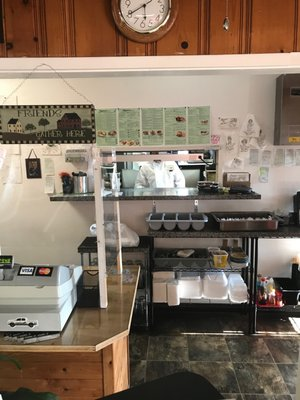 Memo S Kitchen 21 Photos 49 Reviews Mexican 1124 Court St Medford Or United States Restaurant Reviews Phone Number Menu