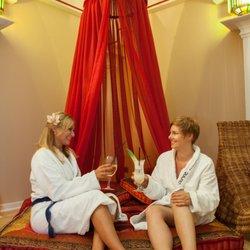 Thai massage remagen