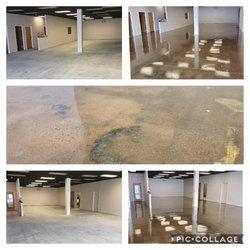 Flooring in Denver - Yelp