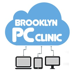 Brooklyn PC Clinic