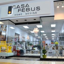 Furniture Stores in Caguas - Yelp