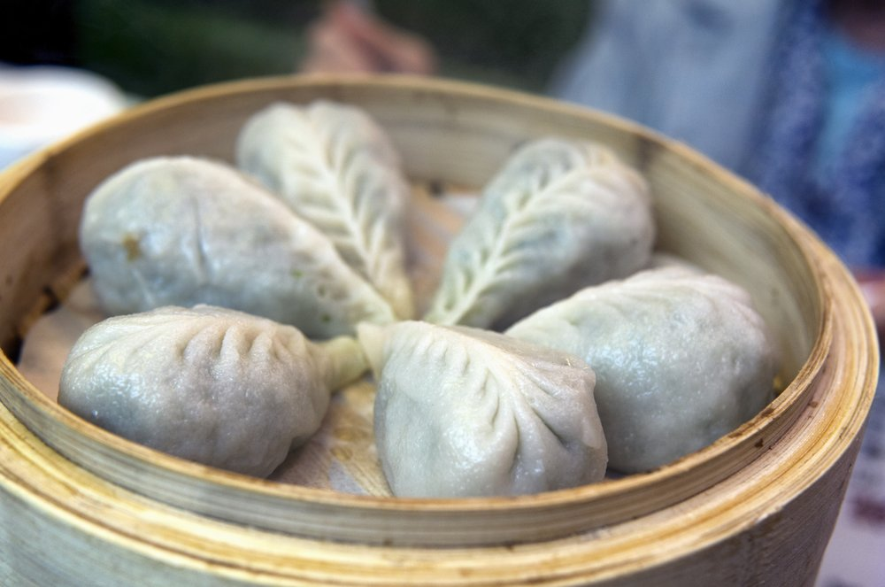 You Garden Xiao Long Bao ȱ«å›å°ç¬¼åŒ… Takeout Delivery 1424 Photos 398 Reviews Shanghainese 4107 Bell Blvd Bayside Bayside Ny Restaurant Reviews Phone Number Yelp