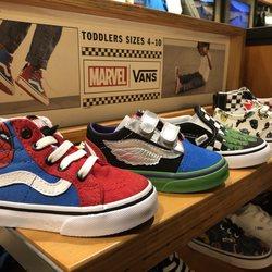 b77b87eea80 Shoe Stores in Santa Clara - Yelp