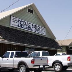 Electronics Warehouse 56 Photos Amp 12 Reviews