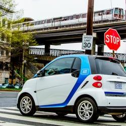 Car2go Dc 20 Photos 91 Reviews Car Rental 1710 Rhode