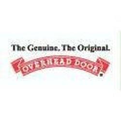 Photo Of Overhead Door Company Of Southeast Pennsylvania   Folcroft, PA,  United States
