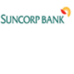 Address, opening hours and location on the map of Suncorp Bank ATM in Perth by address 502 Hay Street in December 2019