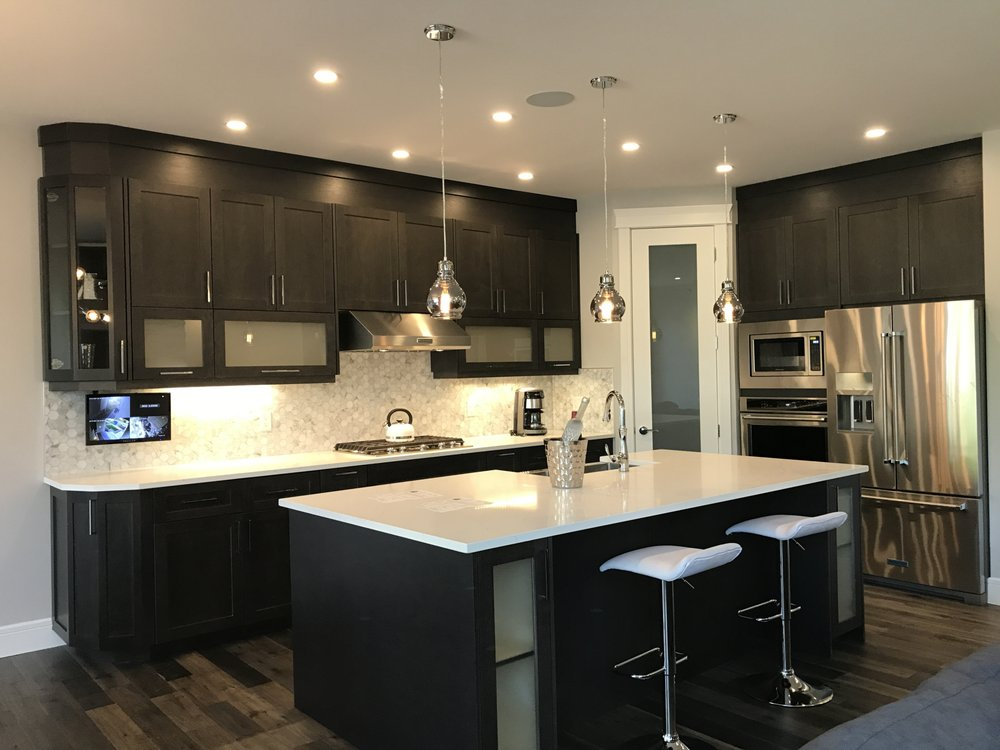 Cowry Cabinets Edmonton Branch Visit Now 21 Photos