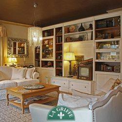 La Griffe - Angebot anfragen - 32 Fotos - Möbel - Viale ...