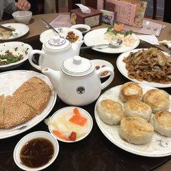 Hong Kong Old Restaurant