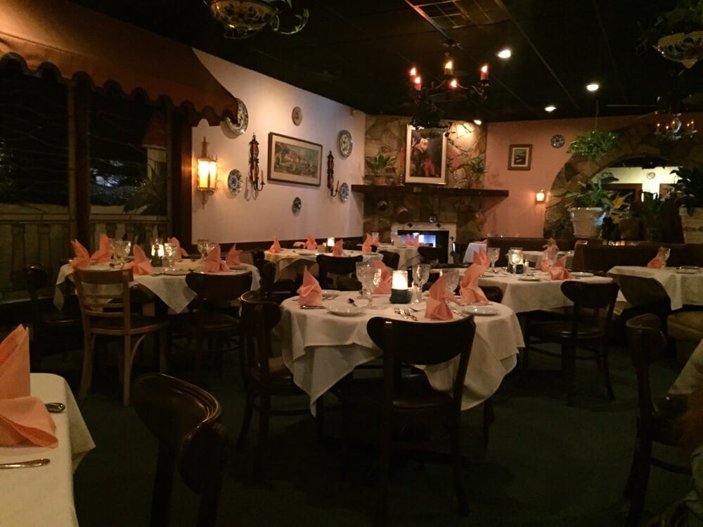 Photo of Miguel's Restaurant - Siesta Key, FL, United States