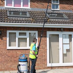 Hugh Evans Window Cleaning Services Request A Quote 48 Photos Window Washing 25 Trent Valley Road Lichfield Staffordshire United Kingdom Phone Number Yelp